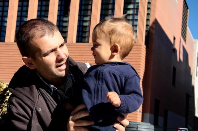 2012-10-28 13-48-13 - madridIMG_7632