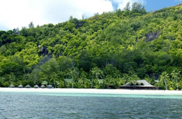 seychelles-beach2