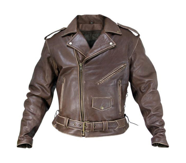 premium-leather-mens-biker-jacket