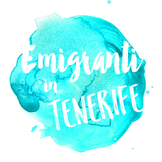 Emigranti in Tenerife